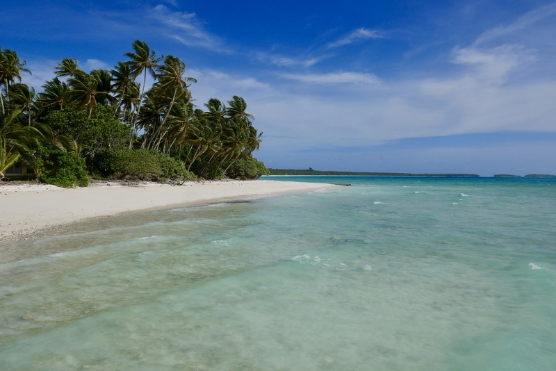 The Marshall Islands: Guide to Majuro and Arno Atoll - Erika's Travels