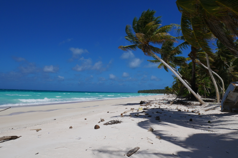 The Marshall Islands Guide To Majuro And Arno Atoll Erika S Travels